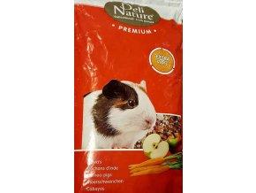 Deli Nature morče Premium