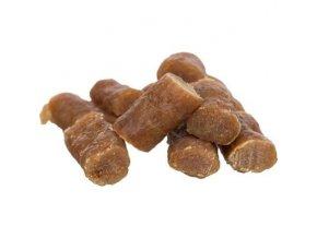 adventní kalendar trixie pr