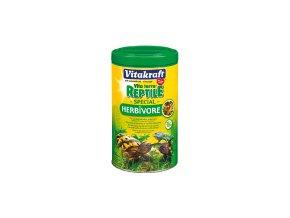 VITAKRAFT Reptile Special Herbivore (Obsah 1000 ml)