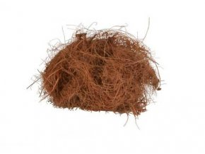 kokosove vlakno na stavbu h