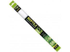 zarivka reptile uvb100