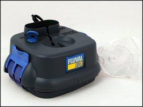 Náhradní hlava FLUVAL 104 (nový model), 105
