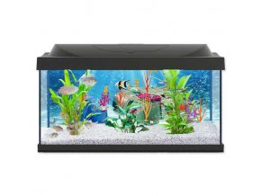 akvarium playmobil 54l