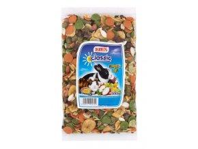 Darwins Morče, králík Happy mix (Hm 2,3 l)
