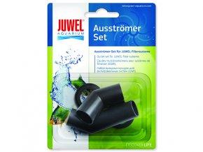 Náhradní kolínko k filtrům JUWEL