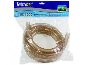 Náhradní hadice TETRA Tec EX 1200