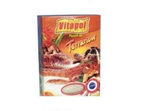 Písek Vitapol 1,5 kg