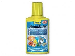 TETRA Aqua Safe (ML 5000 ml)
