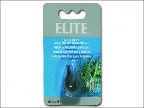 Kámen vzduchovací ELITE koule 2 cm
