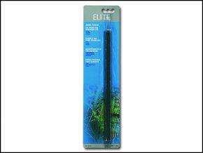 Kámen vzduchovací ELITE tyčka 30,5 cm