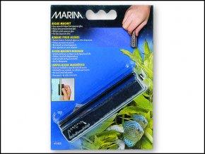 Stěrka MARINA magnetická střední
