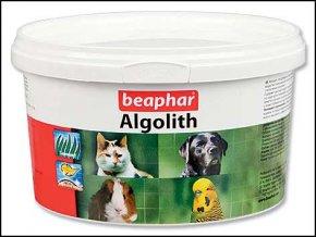 BEAPHAR Algolith s mořskou řasou 250 g