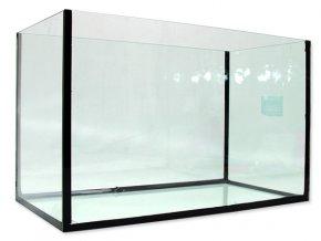 Akvárium ANTE 63 l