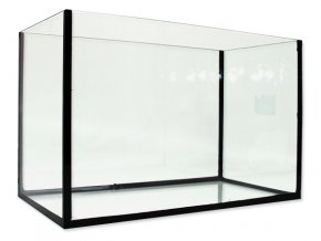 Akvárium CAT-GATO 60 x 30 x 30 cm 54l