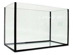 Akvárium CAT-GATO 60 x 40 x 35 cm 84l