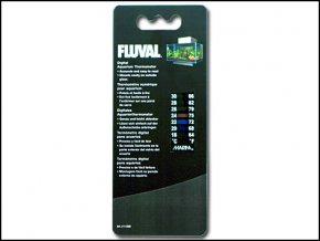 Teploměr FLUVAL Edge digitální