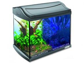 Akvárium set TETRA AquaArt LED 20l