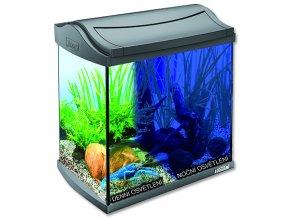 Akvárium set TETRA AquaArt LED 30l