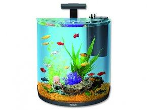 Akvárium set TETRA AquaArt Explorer 60l