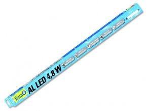 Náhradní zářivka TETRA AquaArt LED 4,8W