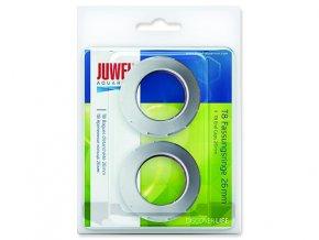 Náhradní koncovka JUWEL na zářivku 2 ks