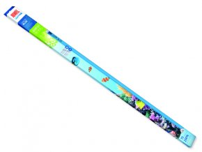 Zářivka JUWEL HiLite Blue T5 - 104,7 cm 54W