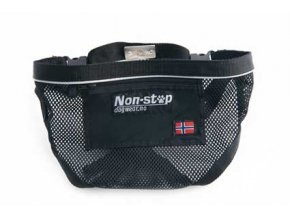 Non-stop Opasek Komfort