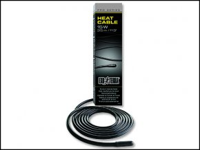 Kabel topný EXO TERRA 3,5 m 15 W