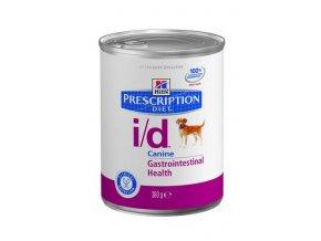 Hill's Canine I/D konzerva 360 g