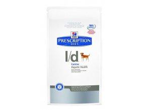 Hill's Canine L/D Dry (Hm 12 kg)
