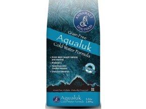 Annamaet Grain Free Aqualuk (Hm 6,8 kg)