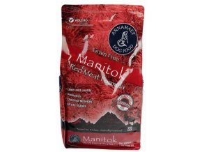 Annamaet Grain Free Manitok (Hm 6,8 kg)
