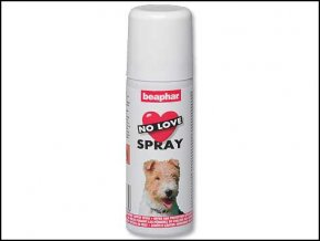 Spray na háravé feny 50ml