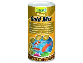 TETRA Pond Gold Mix 1 l